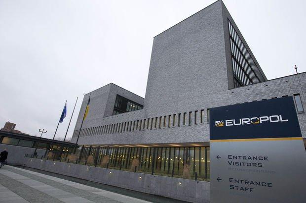 Avrupa'da