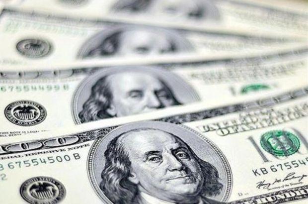 Dolar bugün ne kadar? Dolar Kaç TL? (17.07.2017) Dolar Kuru