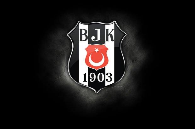 Beşiktaş, savunma oyuncularından 22 milyon 725 bin Euro kazandı