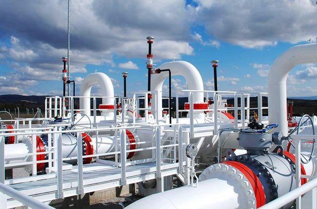 Tekirdağ'da ikinci doğalgaz arama çalışması 2018'de yapılacak