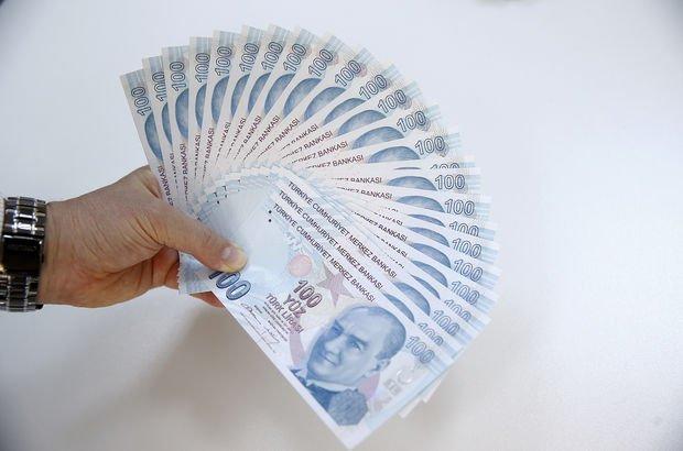 Merkez bankası para politikasına devam dedi