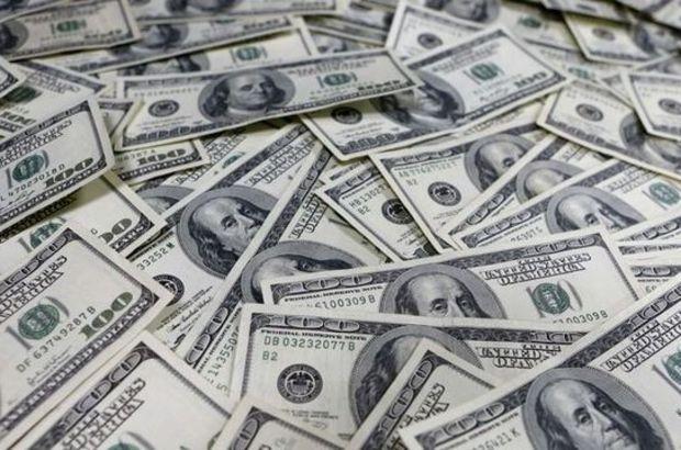 merkez bankası, dolar beklenti anketi