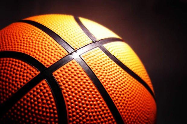 Gaziantep Basketbol, Cameron Clark'ı kadrosuna kattı