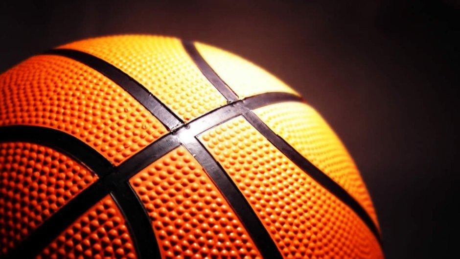 Cameron Clark Gaziantep Basketbol