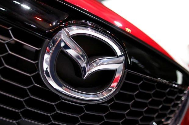 Mazda, binlerce otomobilini geri çağırdı