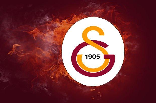 Galatasaray, Fernando ve Feghouli transferlerinde aşama kaydetti (Fernando kimdir?)