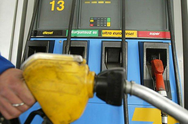 Opet'ten Sırbistan'ın ikinci en büyüğü Knez Petrol'e 100 milyon euro teklif