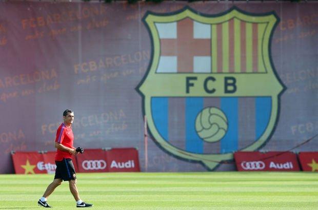 Barcelona'dan 708 milyon euro'luk rekor gelir