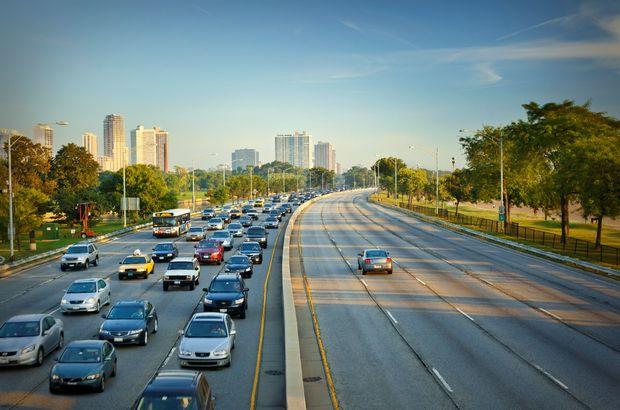 düşük emisyon, dizel yakıtlı araç sayısı