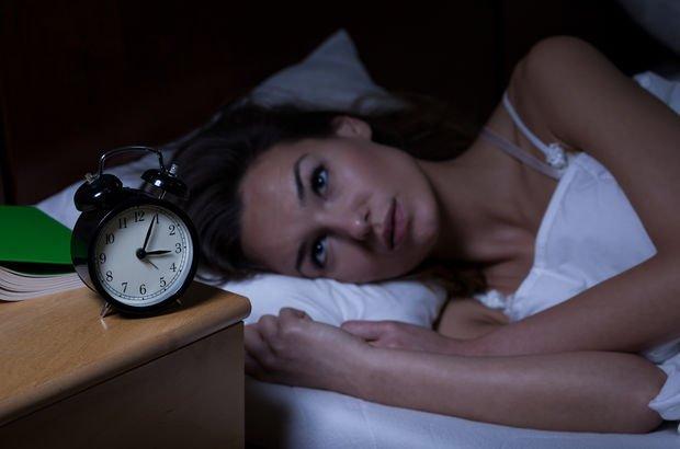 Başkasının depresyon ilacı sizi hasta edebilir