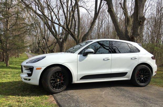 Porsche'tan çok konuşulacak açıklama