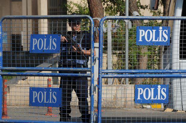 Diyarbakır Büyükşehir Belediyesi Meclis Eski Üyesi hakkında yakalama kararı