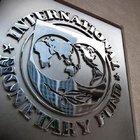 IMF: TÜRKİYE DİKKATE DEĞER MESAFE KAYDETTİ