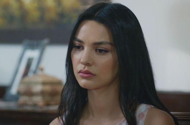 Show TV'de 'Rüya' fırtınası esmeye başladı