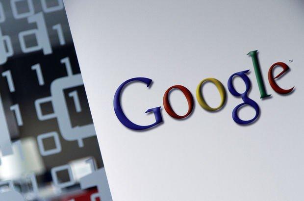 google takip