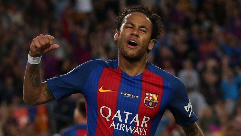 """Barcelona'dan açıklama geldi: """"% 200 olasılıkla..."""""""