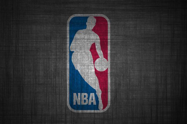 NBA yeni forma kuralları