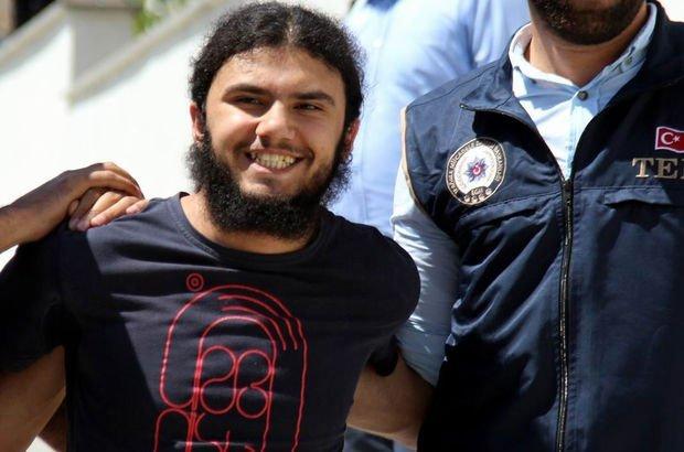 CHP'nin adalet yürüyüşüne saldıracaklardı! Kararın ardından böyle sırıttı