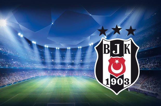 Fikret Orman'dan UEFA'nın men cezası ve Aboubakar transferiyle ilgili konuştu