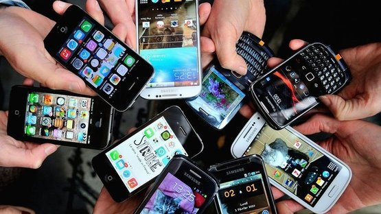 En iyi 'akılsız' telefonlar