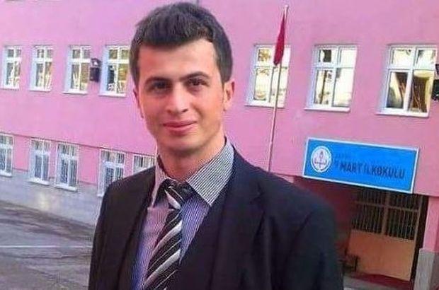 CHP Tunceli'de teröre karşı yürüyecek