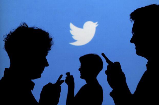 Kabineye yeni giren bakanların Twitter hesapları!