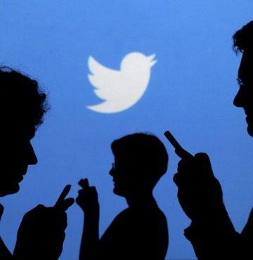 Kabineye yeni giren bakanların Twitter hesapları