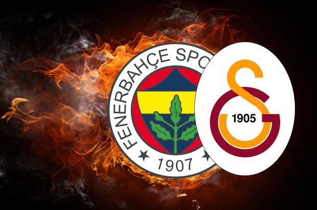 Volkan Şen Galatasaray'a transfer oluyor!