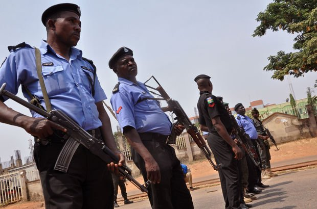 Nijerya'da çobanlarla çiftçiler çatıştı: 37 ölü