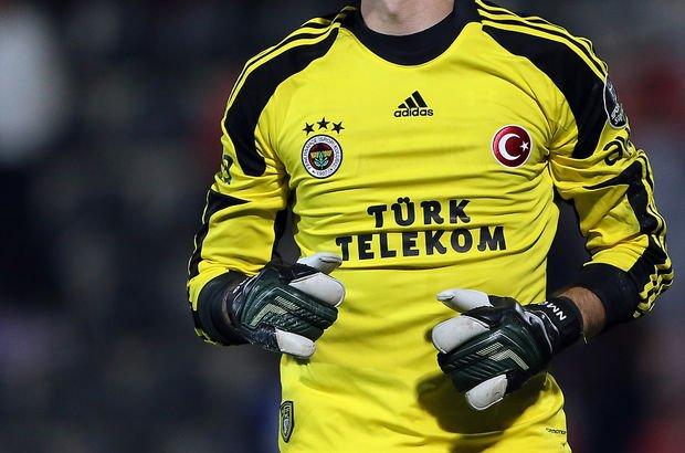 Galatasaray, Mert Günok'u transfer ediyor