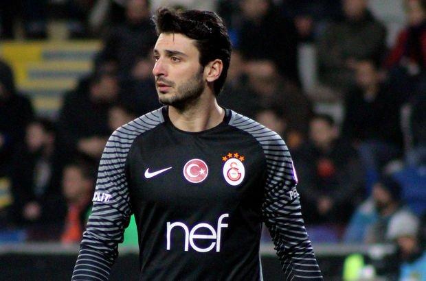 Malaga Cenk Gönen'le 3 yıllık sözleşme imzaladı | Galatasaray Cenk Gönen'i KAP'a bildirdi