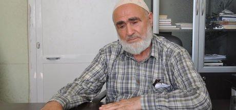 Yeni kabinede Adalet Bakanı olan Abdulhamit Gül'ü babası anlattı