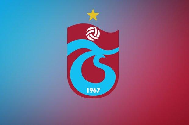 Trabzonspor'dan telif açıklaması