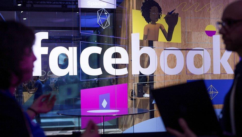 Facebook'a erişim sorunu yaşanıyor!