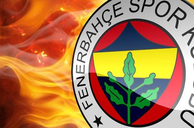 Mauricio Isla, İstanbul'a geldi! Fenerbahçe transfer haberleri!