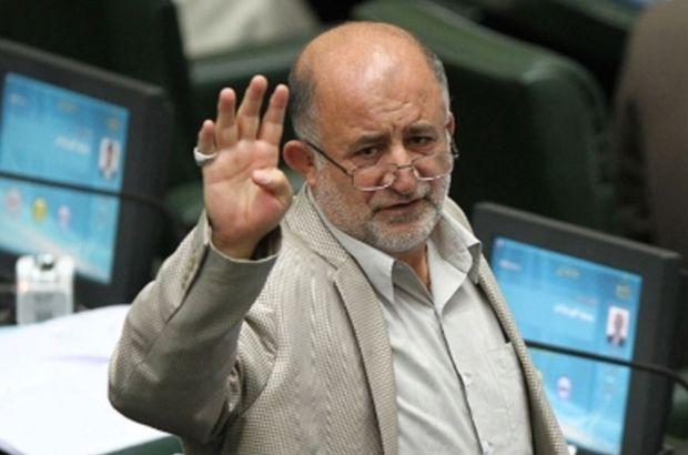 Güney Azerbaycan vekilinden Ruhani'ye sert uyarı