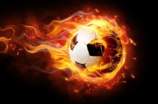 Trabzonspor Sosa