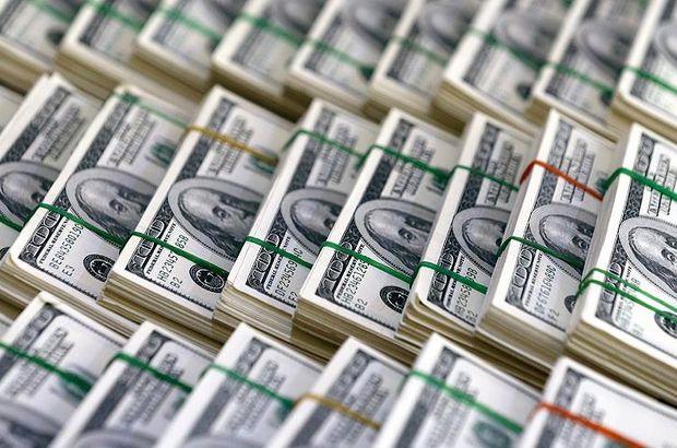 Azerbaycan'ın Türkiye'ye yatırımı 20 milyar doları geçecek