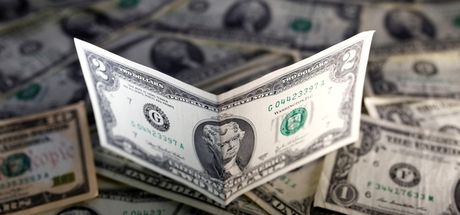 Dolar ne kadar? (20.07.2017)