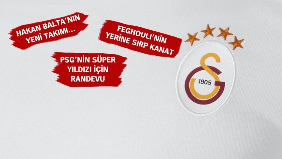 Fenerbahçe'nin iki eski oyuncusu Aslan oluyor!