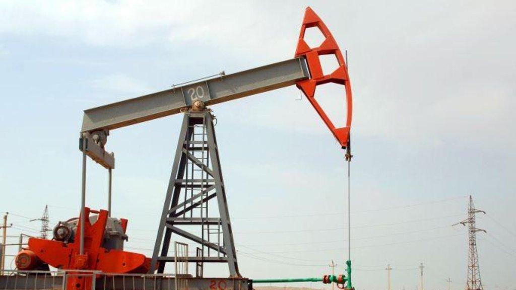 Türkiye Petrolleri varlıklarını devrediyor