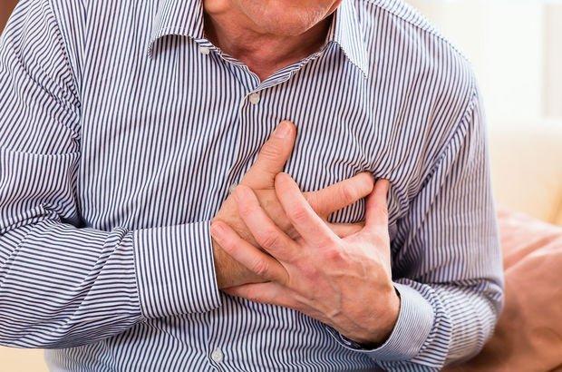 Ebral Su Gürman, dedesi sık sık kalp krizi geçirince hastaların hayatını kurtaracak cihaz geliştirdi