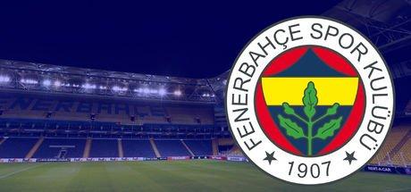 Fenerbahçe son 7 yılda kanat transferlerine 67.5 milyon ödedi!