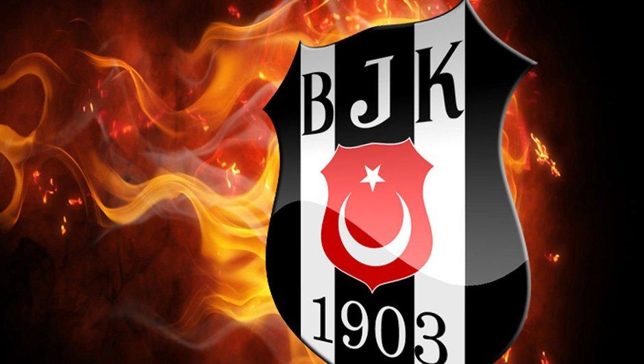 Beşiktaş imzayı attırıyor