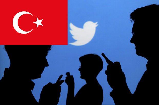 Devletin Twitter karnesi! Cumhurbaşkanlığı'nda ve kabinede son durum