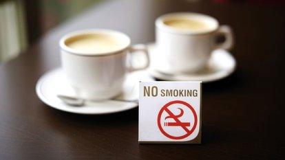 Dünya Sağlık Örgütü açıkladı! Türkiye, sigaranın azaltılması düzenlemelerinde ilk 8'de