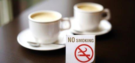 DSÖ: Türkiye, sigaranın azaltılması düzenlemelerinde ilk 8'de