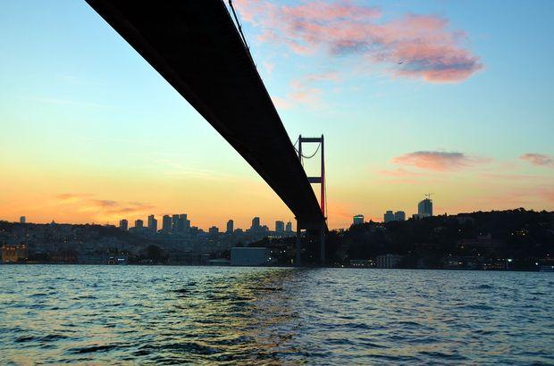 köprü, otoyol, köprü gelirleri