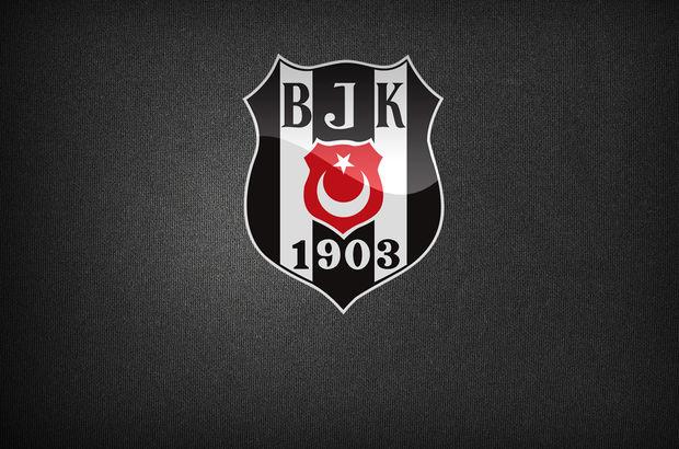 Kenan Sipahi Sertaç Şanlı Beşiktaş Sompo Japan