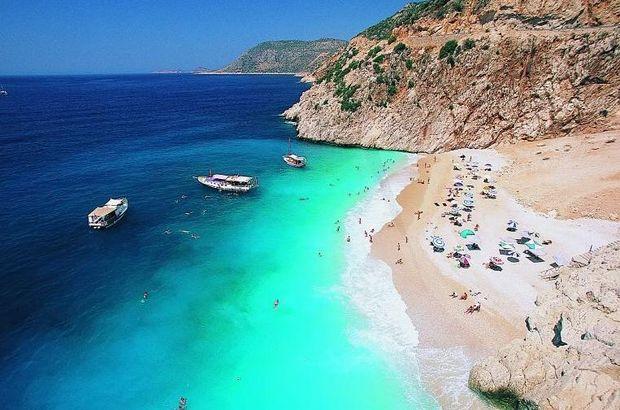 Jet2.com ve Jet2 Holidays Türkiye turlarını iki katına çıkaracak